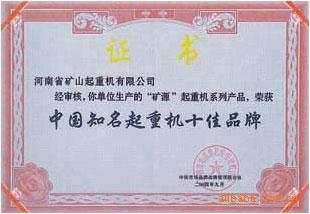 中国知名火狐体育官网十佳品牌
